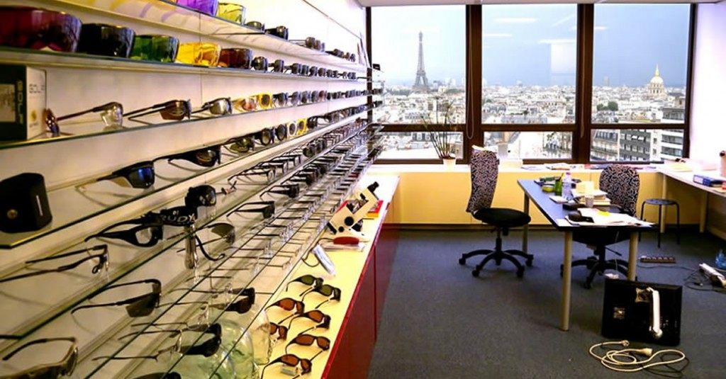 showroom 5 1024x535 Nouveau site, nouvel investisseur, pour une large gamme de produits