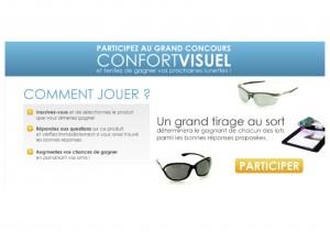 download e1289989156777 300x211 Grand quizz de confortvisuel : invitez vos amis et gagnez vos nouvelles lunettes !