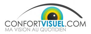 logo confortvisuel new 300x112 Confort Visuel vous souhaite un excellent passage à 2011 !