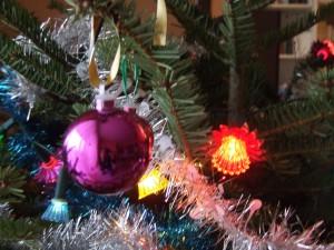 DSCF5097 300x225 Confort Visuel vous souhaite un excellent passage à 2011 !