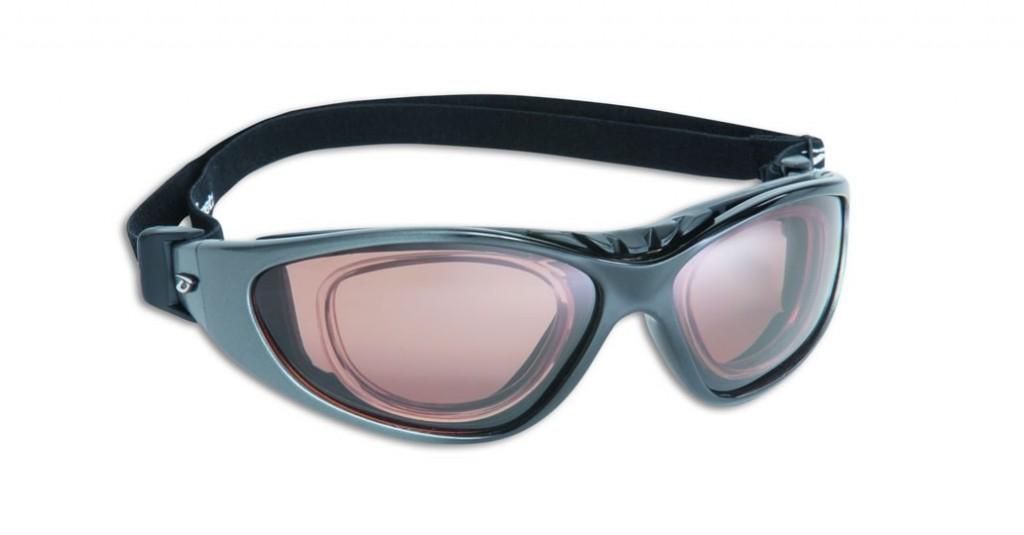 lunettes sport la vue blog confortvisuel. Black Bedroom Furniture Sets. Home Design Ideas