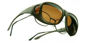 surlunettes polarisantes cocoon brun A quoi servent les lunettes polarisantes ?