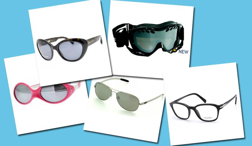 blog lunettes noel Des petits prix pour noël !
