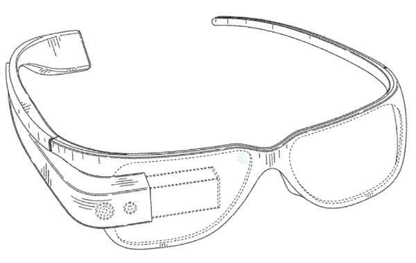 Les lunettes Google font-elles mal aux yeux ?