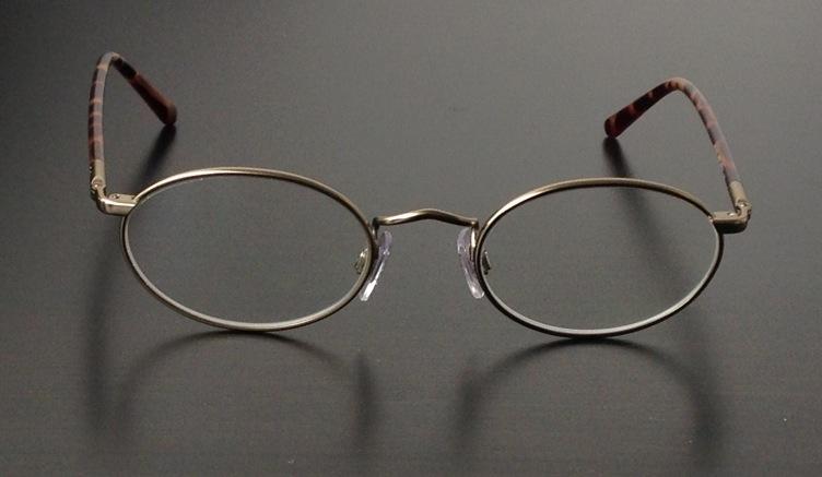 20130531 175513 Ralph Lauren ovale métal