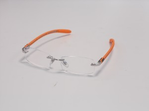 DSCN3168 300x225 Rayban 8402 2501 carbone orange