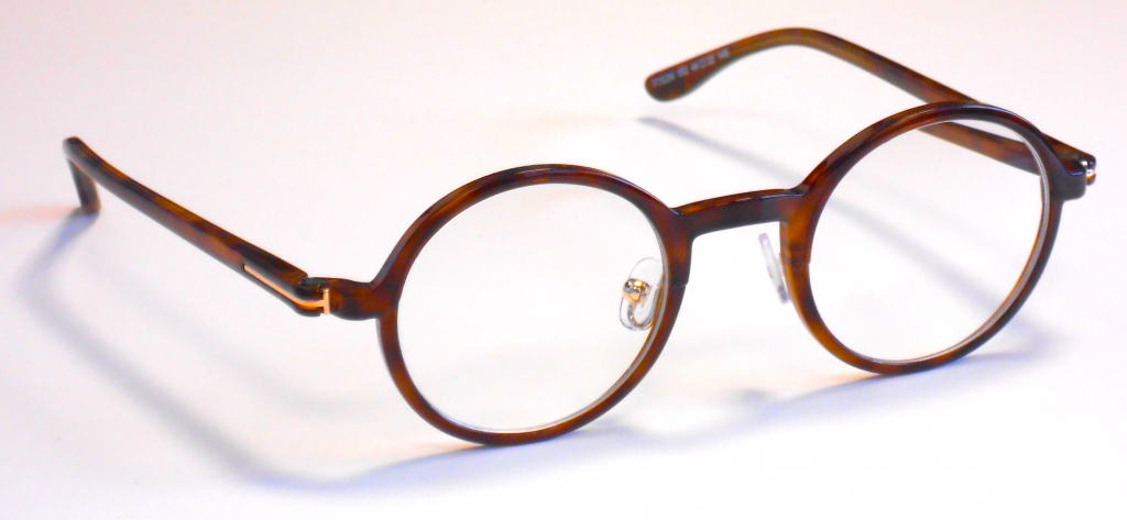 Tom Ford 1024x473 Tom Ford FT 5254 acétate écaille